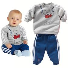 infant apparels